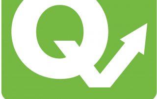 Logo Quadiga
