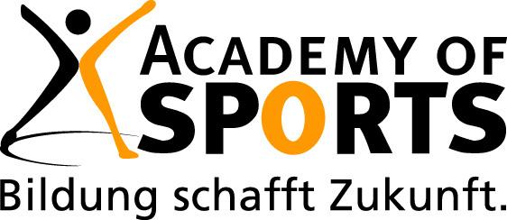 Academy of Sports - Ausbildungsinstitution des BBGM e. V. des BBGM