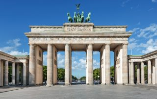 Regionalgruppe Berlin (BBGM)
