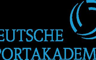 Deutsche Sportakademie Ausbildungsinstitution des BBGM