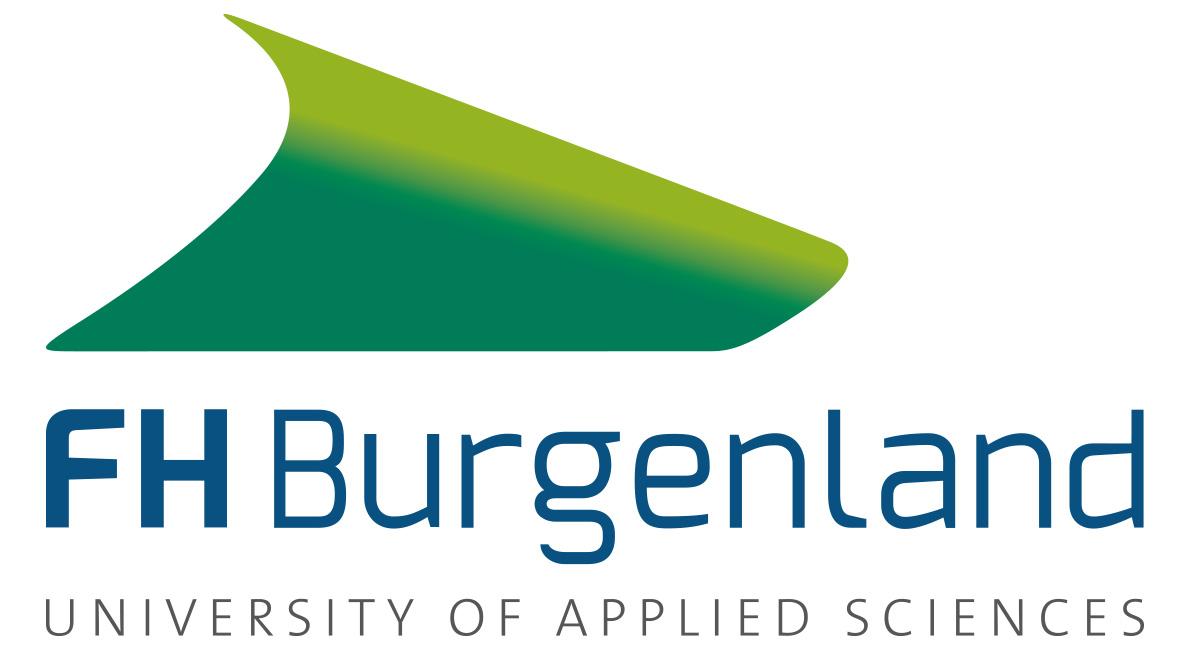 FH Burgenland Ausbildungsinstitution des BBGM