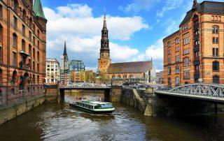 Regionalgruppe Hamburg (BBGM)
