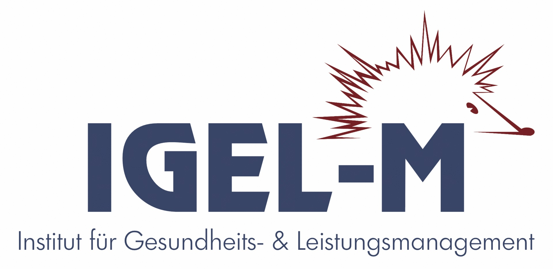 IGEL-M Ausbildungsinstitution des BBGM