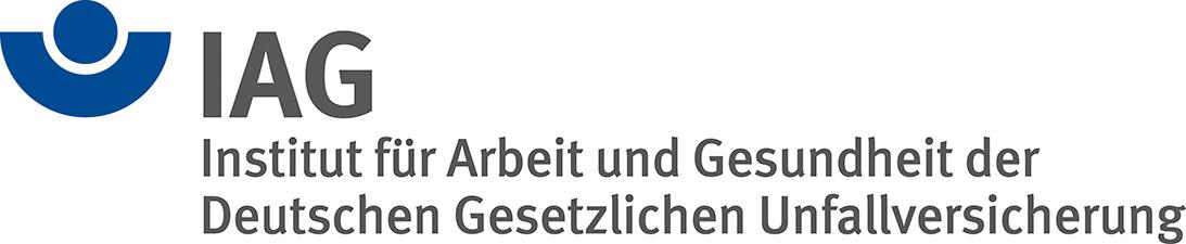 IAG Ausbildungsinsitution des BBGM