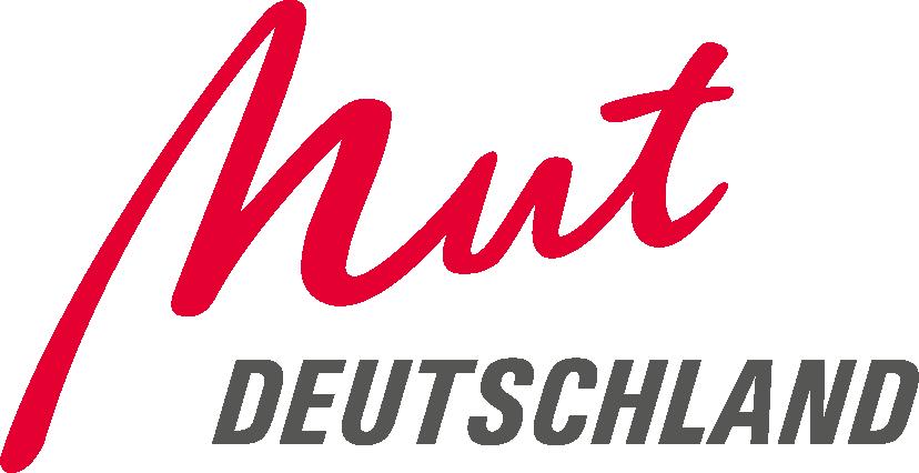 Veranstaltung MUT-Deutschland 2019
