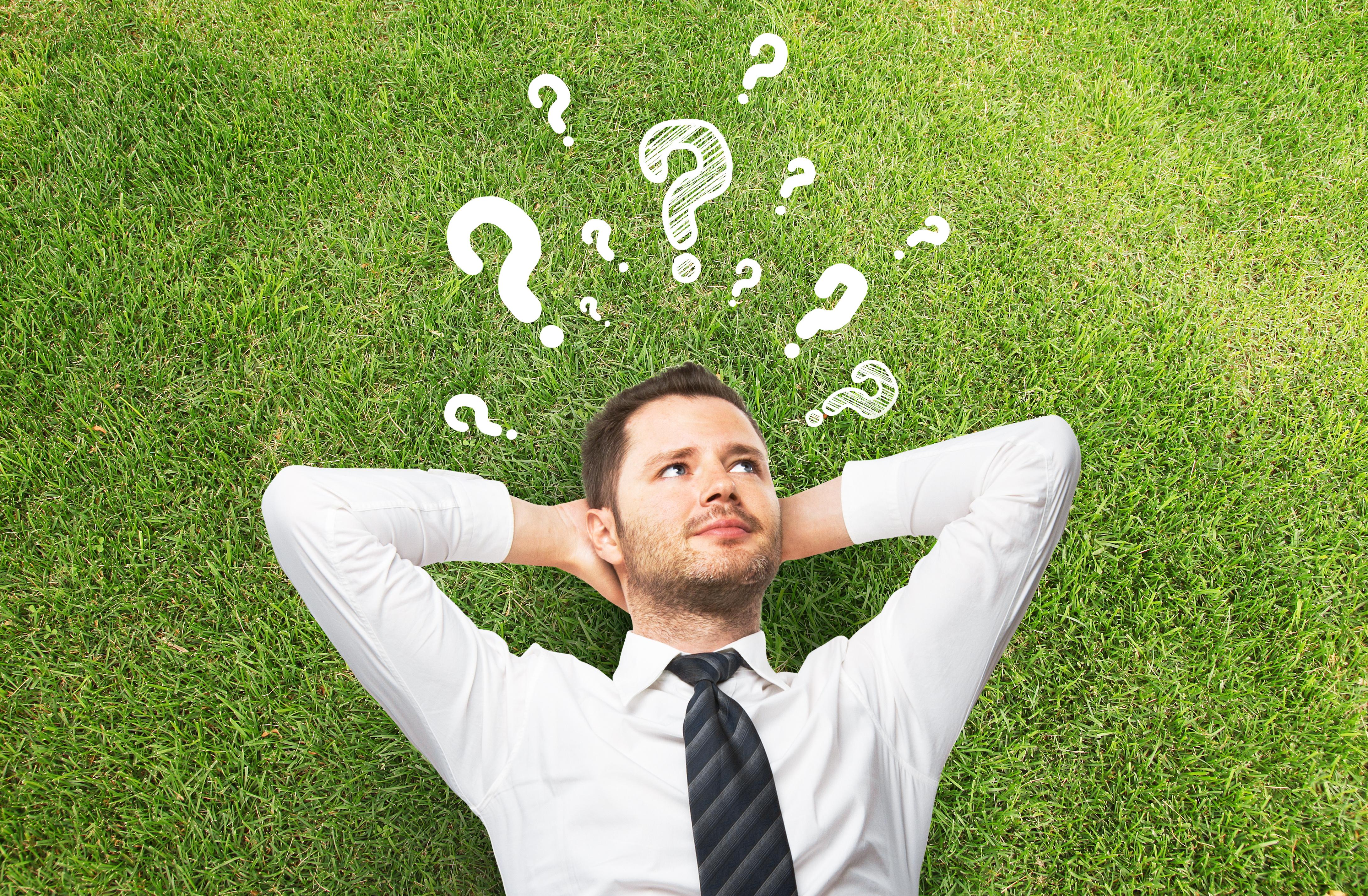 Was nutzt BGM? (BBGM)