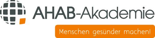 AHAB Akademie Aussbildungsinstitution des BBGM