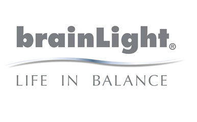 Logo brainLight GmbH