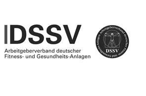 Logo DSSV