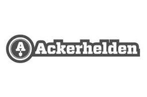 Ackerhelden GmbH in Essen