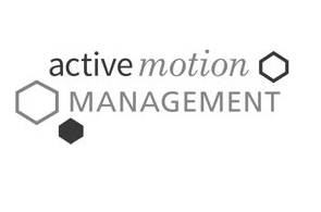 Active Motion Management in Hüllhorst
