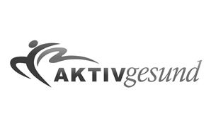 AKTIV Gesund in Wolfenbüttel