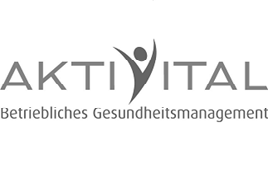 aktiVital GmbH in Hamburg
