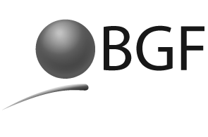 BGF GmbH in Berlin