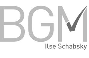 BGM Ilse Schabsky in Holzwickede