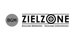 BGM Zielzone in Osnabrück