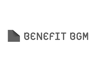 Benefit BGM in Berlin