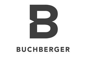 Buchberger GmbH in Tuchenbach