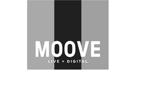 Moove GmbH in Köln
