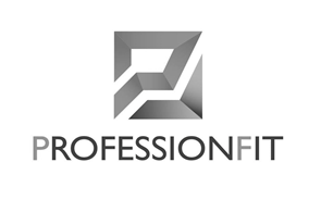 PROFESSION FIT GmbH in Ergolding