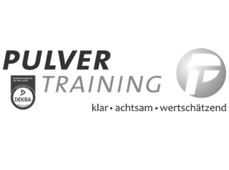 Pulver Training in Limeshain