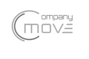 Company Move GmbH in Berlin