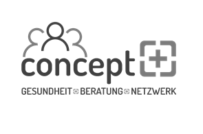 Concept+ in Greifswald
