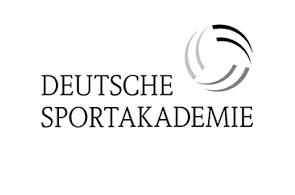 Deutsche Sportakademie in Köln