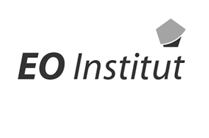 EO Institut in Berlin