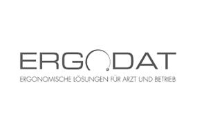 ERGODAT GmbH in Hannover