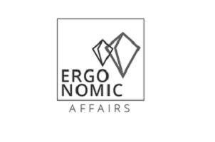 Ergonomic Affairs in Marburg