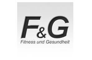 F&G GmbH in Bonn
