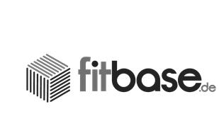 Fitbase in Hamburg