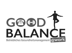 Good Balance@Work in Langenselbolc
