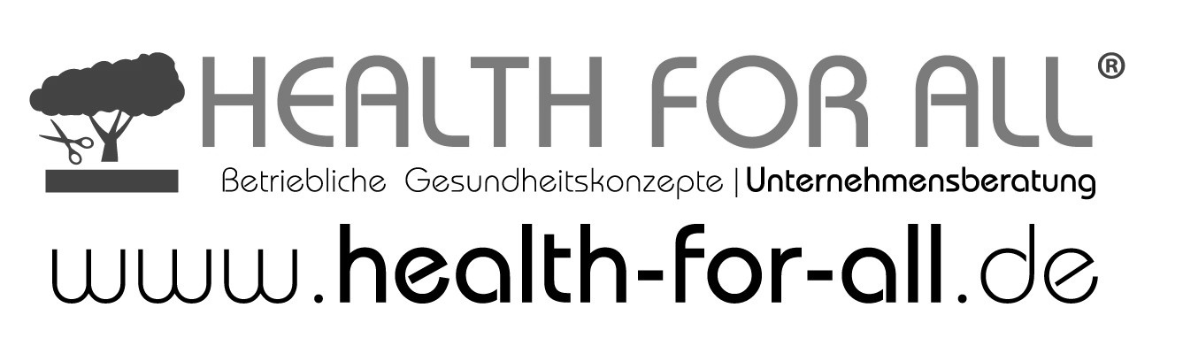 Health for all in Würzburg