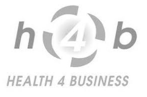 Health for Business (H4B) in Neunkirchen