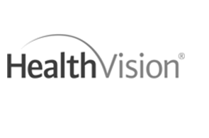 Health Vision in Heidelberg