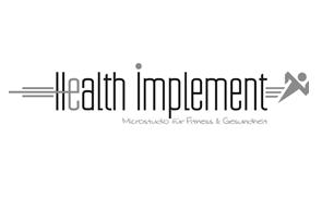 Health Implement in Schönecken