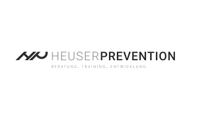 Heuser Prevention in Linkenheim-Hochstetten
