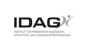 IDAG GmbH in Karlsruhe
