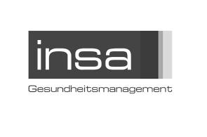 INSA Gesundheitsmanagement in Mühlheim an der Ruhr