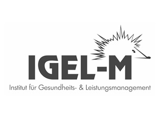 Igel-M in Gelsenkirchen