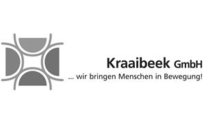 Kraaibeek GmbH in Pinneberg