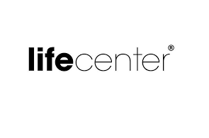 Lifecenter in Heilbronn