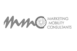 MMC Marketing Mobility Consultants in Worpswede