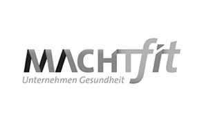 Machtfit GmbH in Berlin