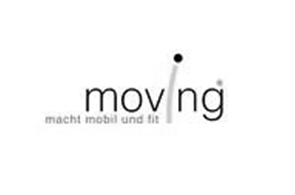 moving GmbH in Gmund