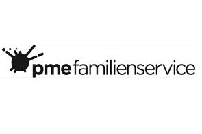 PME Familienservice in Berlin