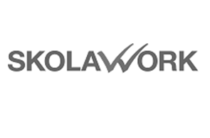 Skolawork GmbH & Co.KG in Königswinter