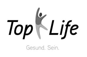 Top-Life Gesundheitszentrum Benz KG in Berghaupten